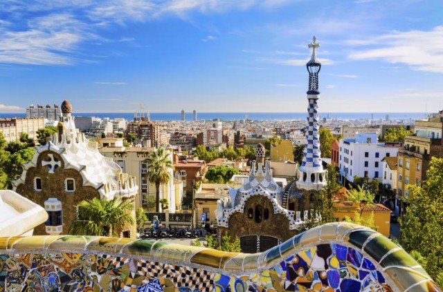 10 Summer Holiday Destinations You Must Visit Pronto  10 Summer Holiday Destinations You Must Visit Pronto 10 Summer Holiday Destinations You Must Visit Pronto barcelona