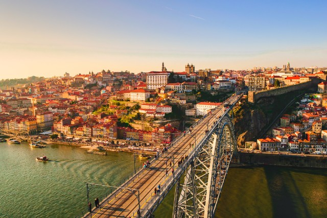 10 Summer Holiday Destinations You Must Visit Pronto  10 Summer Holiday Destinations You Must Visit Pronto 10 Summer Holiday Destinations You Must Visit Pronto porto