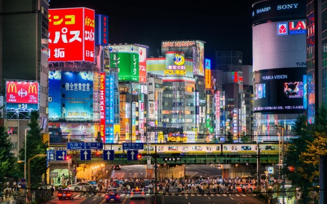 10 Summer Holiday Destinations You Must Visit Pronto  10 Summer Holiday Destinations You Must Visit Pronto 10 Summer Holiday Destinations You Must Visit Pronto tokyo