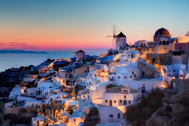 10 Summer Holiday Destinations You Must Visit Pronto  10 Summer Holiday Destinations You Must Visit Pronto 10 Summer Holiday Destinations You Must Visit Pronto