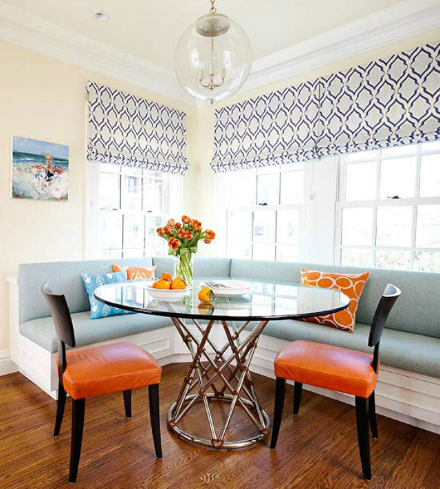 9 Eclectic Dining Room Ideas That Will Make You Long For A Makeover   9 Eclectic Dining Room Ideas That Will Make You Long For A Makeover 101511048