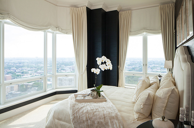 How To Decorate A Dreamy Bedroom Design Like Anthony Michael  How To Decorate A Dreamy Bedroom Design Like Anthony Michael 19