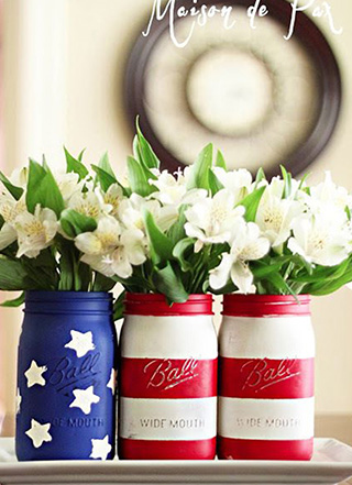 BRABBU's Quick Guide On Fourth Of July Decorations For A Chic Holiday BRABBU's Quick Guide On Fourth Of July Decorations For A Chic Holiday 4julho5 4th of July 4th of July Incredible Interior Design Inspiration: How to Decorate with Blue & Red 4julho5