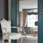 7 Brilliant Decorating Tips By Oliver Burns That You Will Love