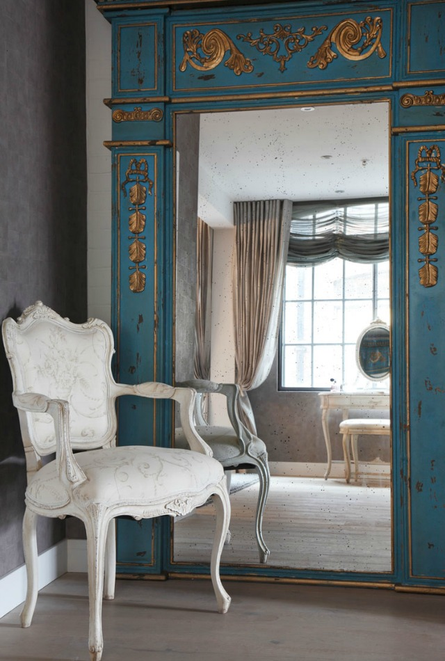 7 Brilliant Decorating Tips By Oliver Burns That You Will Love  7 Brilliant Decorating Tips By Oliver Burns That You Will Love 7 Brilliant Decorating Tips By Oliver Burns That You Will Love