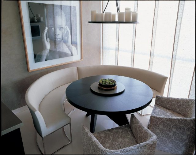 7 Stunning Home Decor Ideas On How To Style Your Room Like Kelly Hoppen  Decor Ideas Part 37