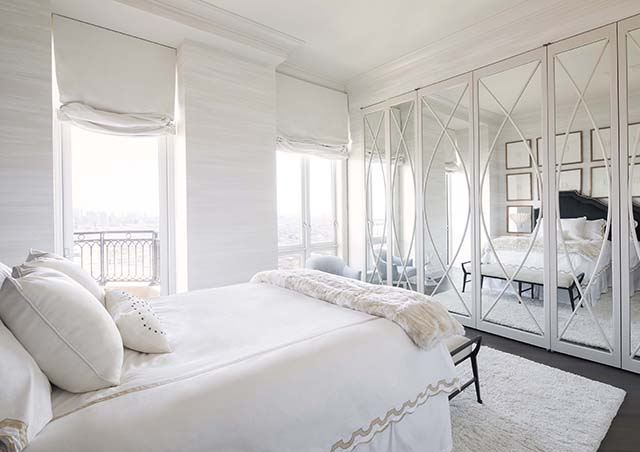 How To Decorate A Dreamy Bedroom Design Like Anthony Michael  How To Decorate A Dreamy Bedroom Design Like Anthony Michael AMichael LP2550Modern 7650