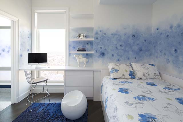 How To Decorate A Dreamy Bedroom Design Like Anthony Michael  How To Decorate A Dreamy Bedroom Design Like Anthony Michael AMichael LP2550Modern 8001