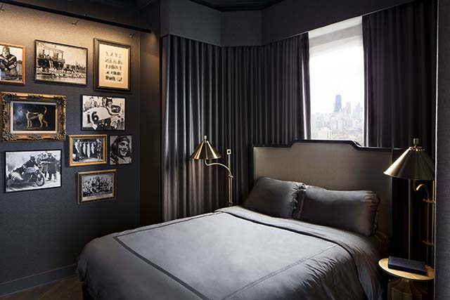 How To Decorate A Dreamy Bedroom Design Like Anthony Michael  How To Decorate A Dreamy Bedroom Design Like Anthony Michael AMichael LP2550Modern 8175