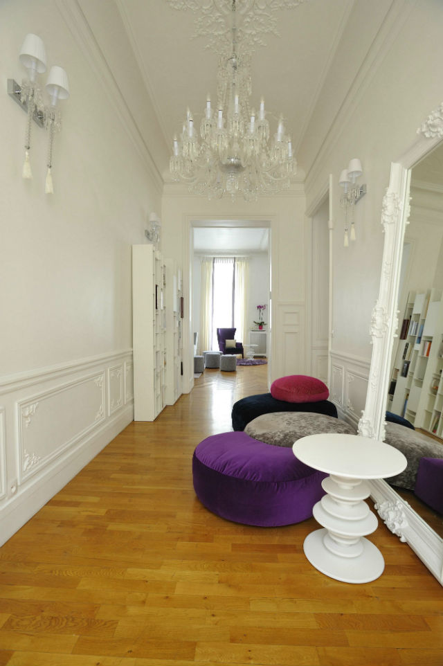 An Elegant Paris Apartment That Will Give You Major Interior Design Inspiration  An Elegant Paris Apartment That Will Give You Major Interior Design Inspiration An Elegant Paris Apartment That Will Give You Major Interior Design Inspiration 6