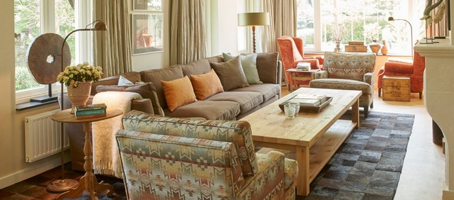 How To Create A Sophisticated Living Room Set Like Mart Kleppe  How To Create A Sophisticated Living Room Set Like Mart Kleppe Eigentijds landelijk 16MART BNK ROCKANJE M6Z3646 1250x550