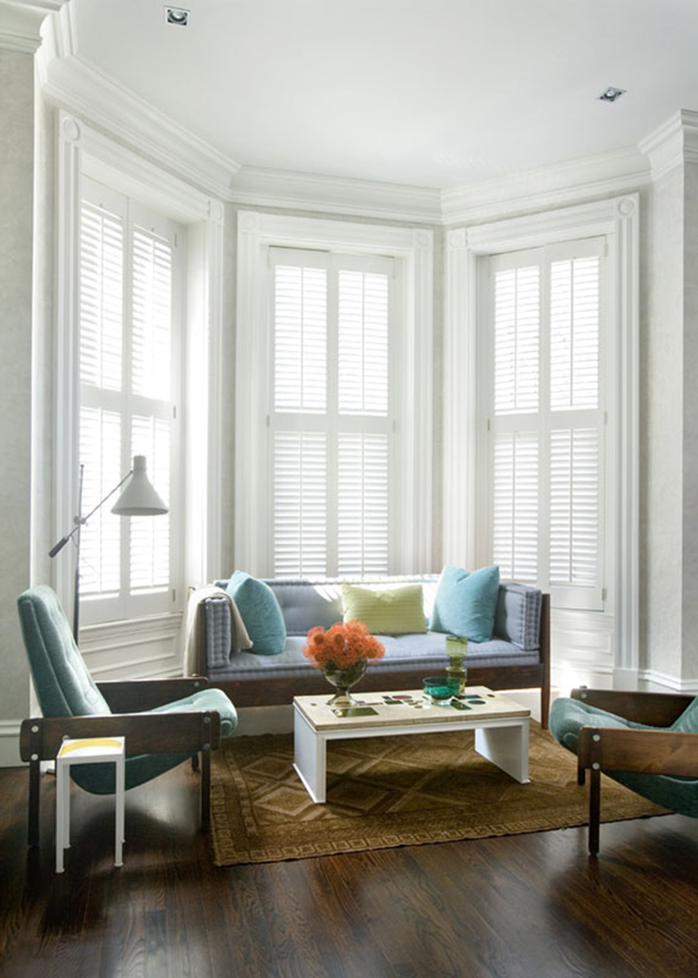 5 Striking Interior Designers in Boston that Will Give You Major Inspiration  5 Striking Interior Designers in Boston that Will Give You Major Inspiration Frank