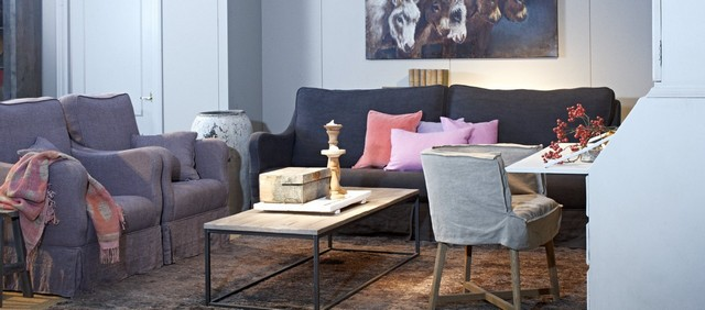 How To Create A Sophisticated Living Room Set Like Mart Kleppe  How To Create A Sophisticated Living Room Set Like Mart Kleppe Frontpage lifestyle puur 56286A 1250x550