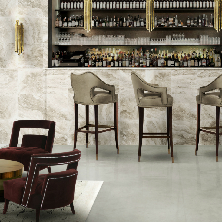 How To Create A Stylish & Unforgettable Bar Design  bar design How To Create A Stylish & Unforgettable Bar Design How To Create A Stylish Unforgettable Bar Design 2