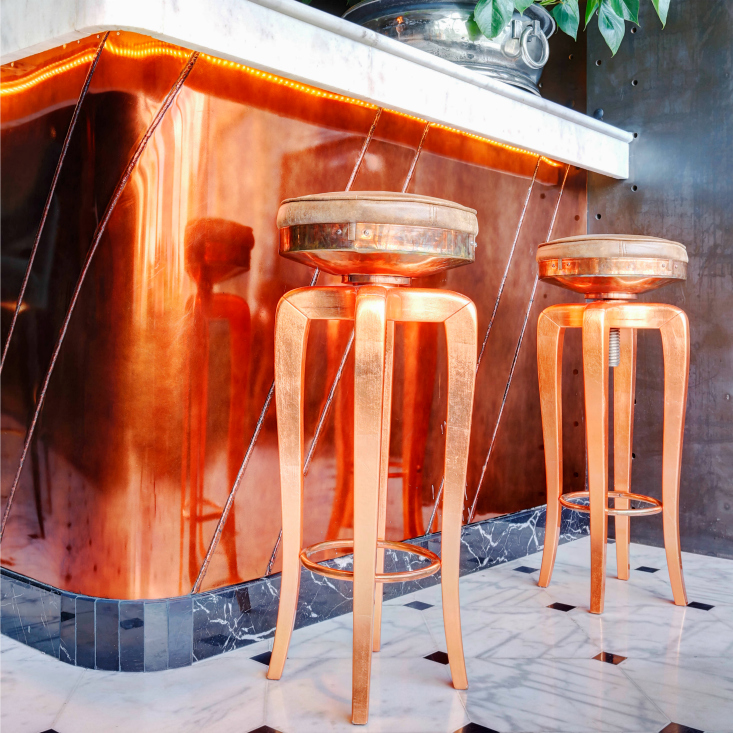 How To Create A Stylish & Unforgettable Bar Design bar design How To Create A Stylish & Unforgettable Bar Design How To Create A Stylish Unforgettable Bar Design 5
