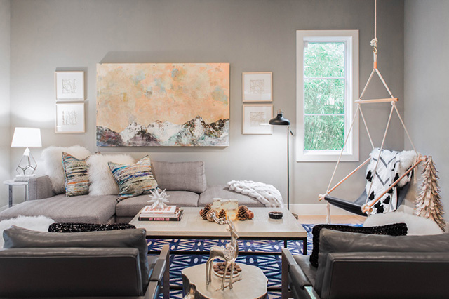 How To Decorate A Sophisticated Living Room Set Like Allison Jaffe Interior Design  How To Decorate A Sophisticated Living Room Set Like Allison Jaffe Interior Design How To Decorate A Sophisticated Living Room Set Like Allison Jaffe Interior Design 2