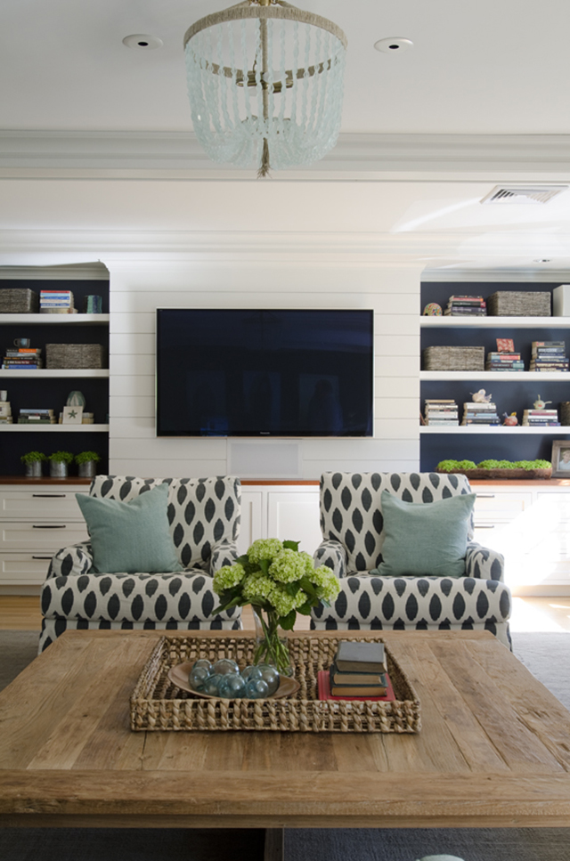 5 Striking Interior Designers in Boston that Will Give You Major Inspiration  5 Striking Interior Designers in Boston that Will Give You Major Inspiration Kristina Crestin