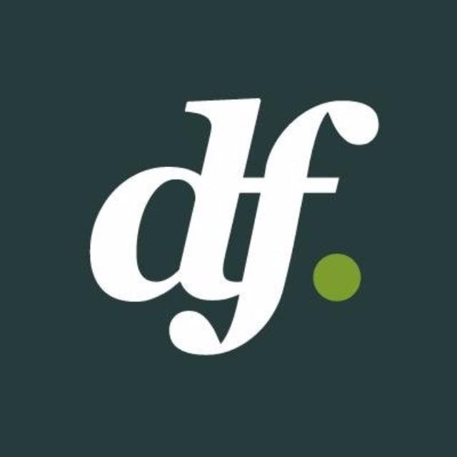 The Best Design Platforms to Find Design Furniture  The Best Virtual Interior Design Platforms to Find Design Furniture LKeGyXat