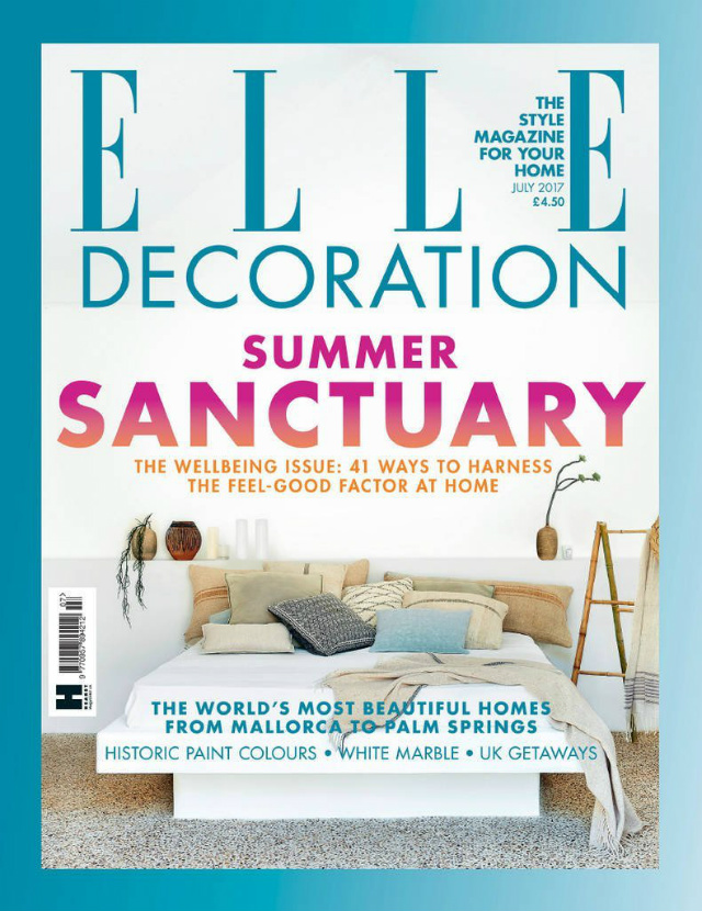 6 Top Interior Design Magazines To Get Lost Into This Summer  6 Top Interior Design Magazines To Get Lost Into This Summer artigo