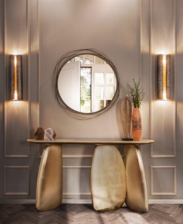 The Best Virtual Design Platforms to Find Design Furniture  The Best Virtual Interior Design Platforms to Find Design Furniture brabbu ambience press 84 slide