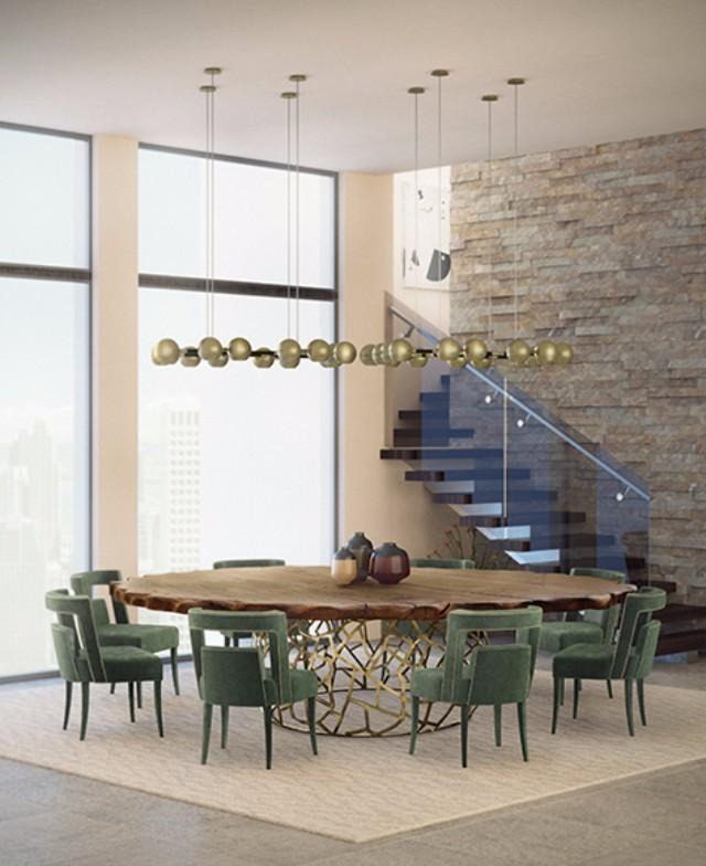 The Best Virtual Design Platforms to Find Design Furniture  The Best Virtual Interior Design Platforms to Find Design Furniture brabbu ambience press 86 slide