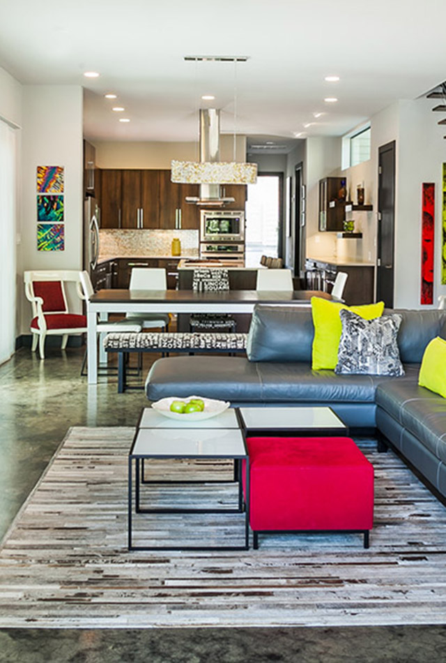 How To Decorate A Sophisticated Living Room Set Like Allison Jaffe Interior Design  How To Decorate A Sophisticated Living Room Set Like Allison Jaffe Interior Design capa inspiration