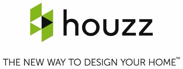 The Best Design Platforms to Find Design Furniture  The Best Virtual Interior Design Platforms to Find Design Furniture houzz logo 1