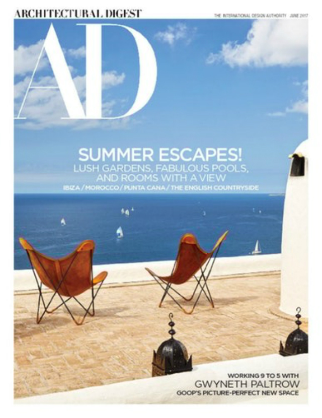 6 Top Interior Design Magazines To Get Lost Into This Summer  6 Top Interior Design Magazines To Get Lost Into This Summer https  www