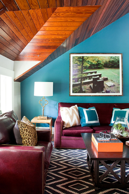 5 Striking Interior Designers in Boston that Will Give You Major Inspiration