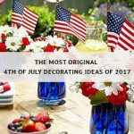 BRABBU's Quick Guide On Fourth Of July Decorations For A Chic Holiday BRABBU's Quick Guide On Fourth Of July Decorations For A Chic Holiday relacionados2 4th of July 4th of July Incredible Interior Design Inspiration: How to Decorate with Blue & Red relacionados2 150x150