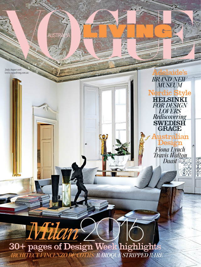 6 Top Interior Design Magazines To Get Lost Into This Summer  6 Top Interior Design Magazines To Get Lost Into This Summer tumblr o9k3betN8B1qeqiguo1 1280