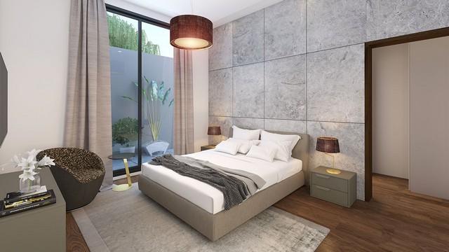 6 Ways To Create A Gorgeous Home Decor Like Concept-me bedroom design 5 Ways To Create A Gorgeous Bedroom Design Like Concept-me 0002 03 Guest BedroomFinal