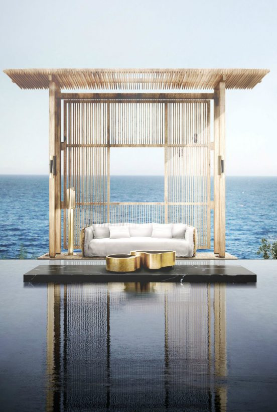 11 Dreamy Summer Holiday Destinations That Inspired BRABBU Pieces summer holiday destinations 11 Dreamy Summer Holiday Destinations That Inspired BRABBU Pieces 11 Dreamy Summer Holiday Destinations That Inspired BRABBU Pieces 552x820