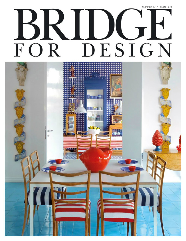 Marvelous 10 Top Interior Design Magazines Around The World Interior Design Magazines  10 Top Interior Design Magazines