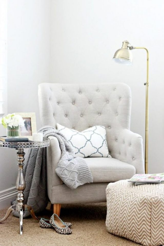 25 popular home decor ideas on pinterest to copy right now Elle home decor pinterest