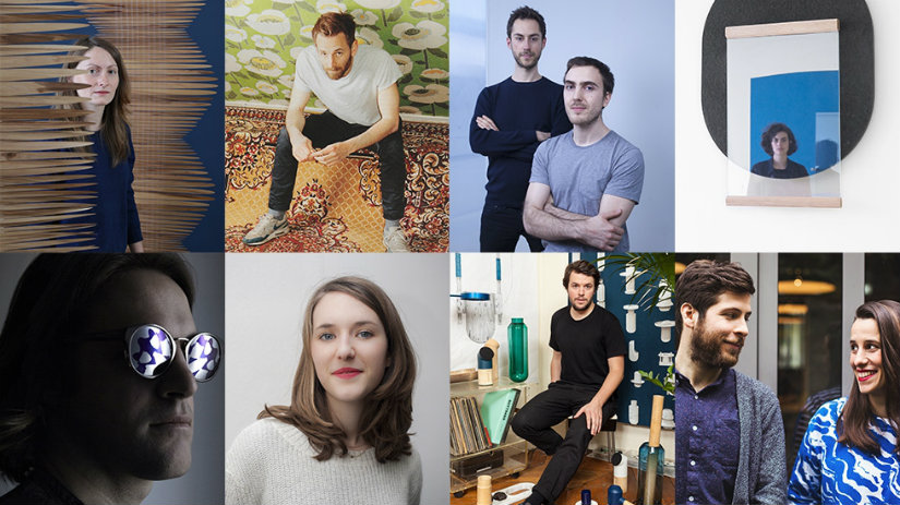 Maison et Objet 2017: Top Projects By The Rising Talent Award Winners maison et objet 2017 Maison et Objet 2017: Top Projects By The Rising Talent Award Winners 58f885e89ebf3pub photos 980