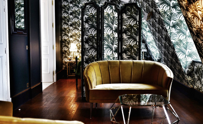 6 Chic Decorating Ideas To Take From BRABBU's Projects In France decorating ideas 6 Chic Decorating Ideas To Take From BRABBU's Projects In France 6 Chic Decorating Ideas To Take From BRABBU   s Projects In France 1