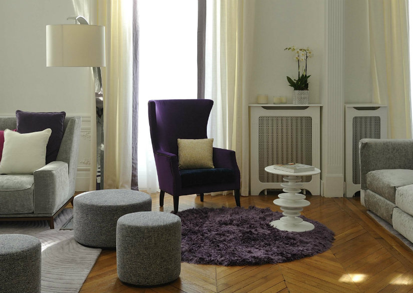 6 Chic Decorating Ideas To Take From BRABBU's Projects In France decorating ideas 6 Chic Decorating Ideas To Take From BRABBU's Projects In France 6 Chic Decorating Ideas To Take From BRABBU   s Projects In France 3