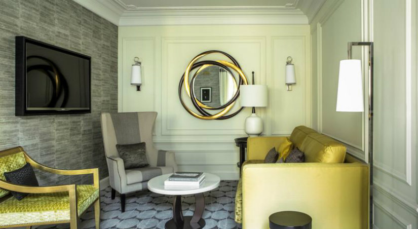 6 Chic Decorating Ideas To Take From BRABBU's Projects In France decorating ideas 6 Chic Decorating Ideas To Take From BRABBU's Projects In France 6 Chic Decorating Ideas To Take From BRABBU   s Projects In France 5