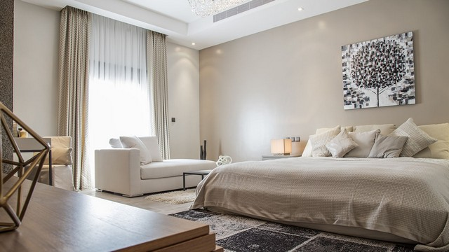 conceptme bedroom design 5 Ways To Create A Gorgeous Bedroom Design Like Concept-me 6 DUPLEX 3