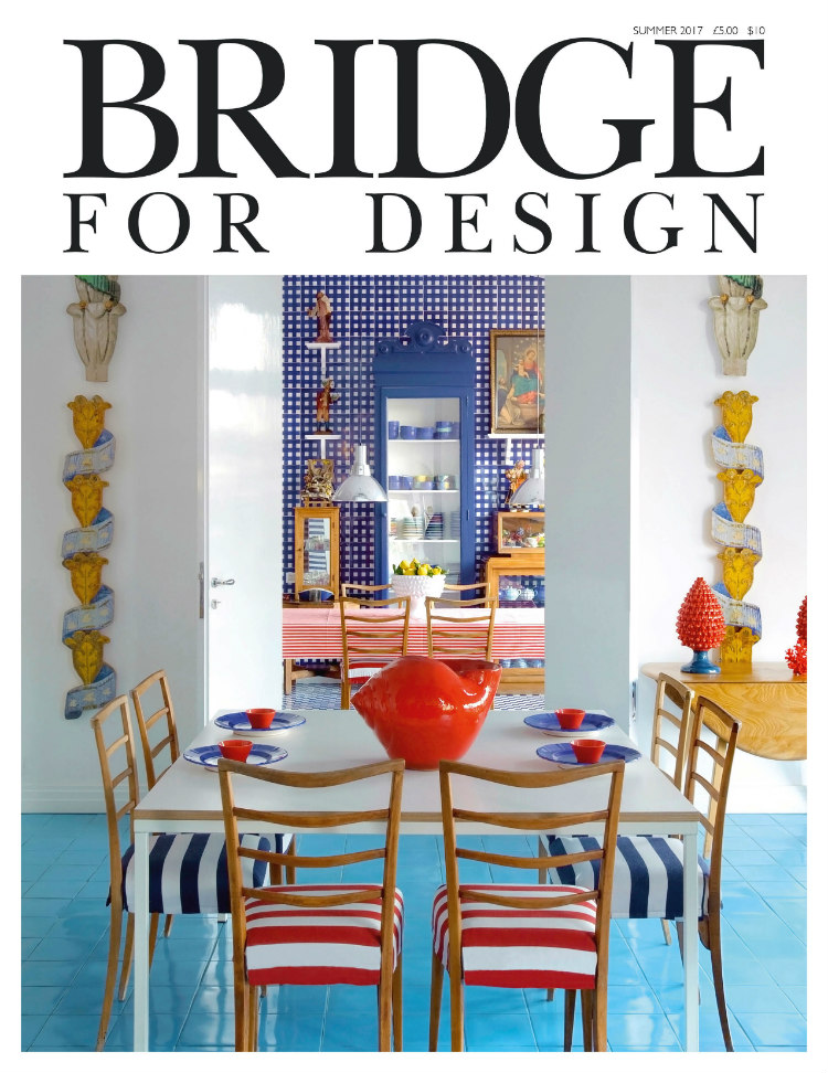 interior design magazines 10 Top Interior Design Magazines Around The World 6ff0c066067251