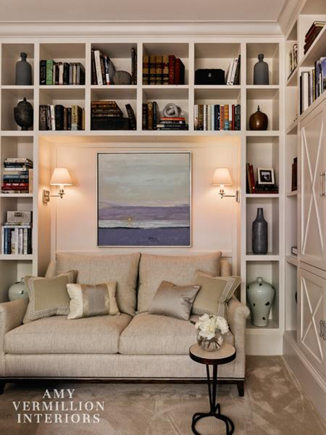 9 Decorating Tips To Steal From Amy Vermillion Interiors For A Chic Living Room Set decorating tips 9 Decorating Tips To Steal From Amy Vermillion Interiors For A Chic Living Room Set 9 Decorating Tips To Steal From Amy Vermillion Interiors For A Chic Living Room Set 5