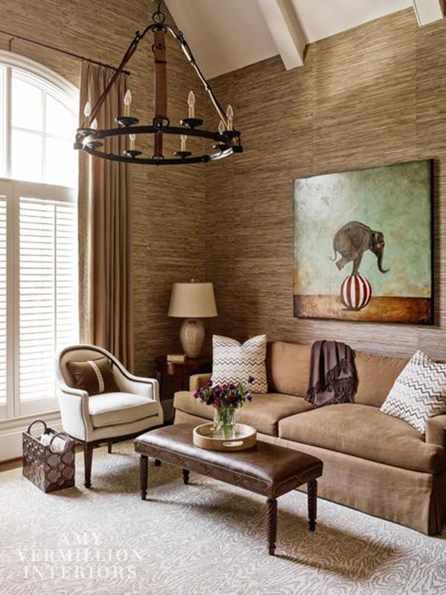 9 Decorating Tips To Steal From Amy Vermillion Interiors For A Chic Living Room Set decorating tips 9 Decorating Tips To Steal From Amy Vermillion Interiors For A Chic Living Room Set 9 Decorating Tips To Steal From Amy Vermillion Interiors For A Chic Living Room Set 7