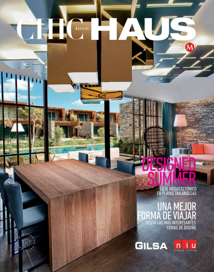 interior design magazines 10 Top Interior Design Magazines Around The World HAUS206 1 1 1