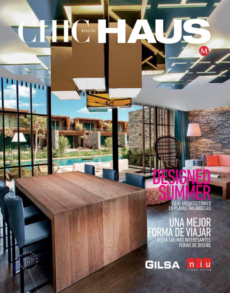interior design magazines 10 Top Interior Design Magazines Around The World HAUS206 1 1 1