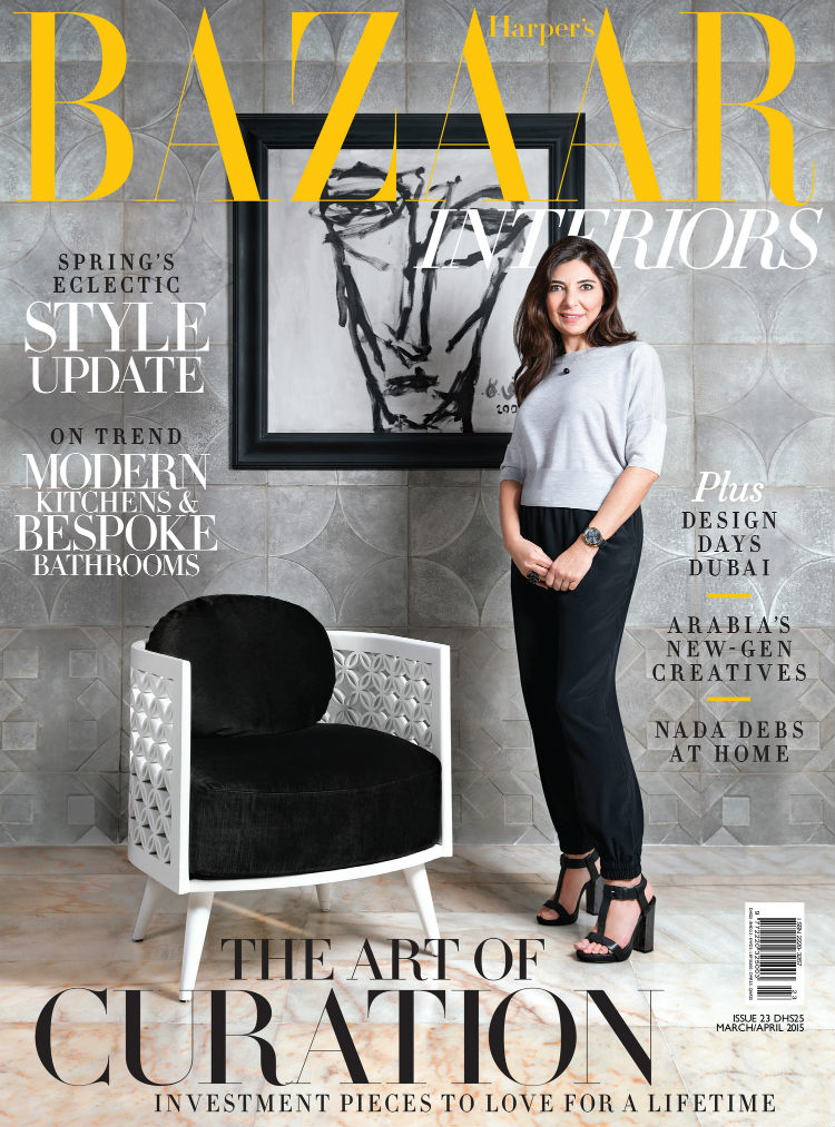 interior design magazines interior design magazines 10 Top Interior Design Magazines Around The World HBI COVER23