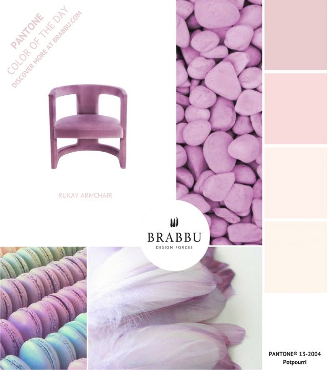 A Week In Colors: Five Color Trends To Add To Your Home Decor VII home decor A Week In Colors: Five Color Trends To Add To Your Home Decor VII Potpourri e1500285654570