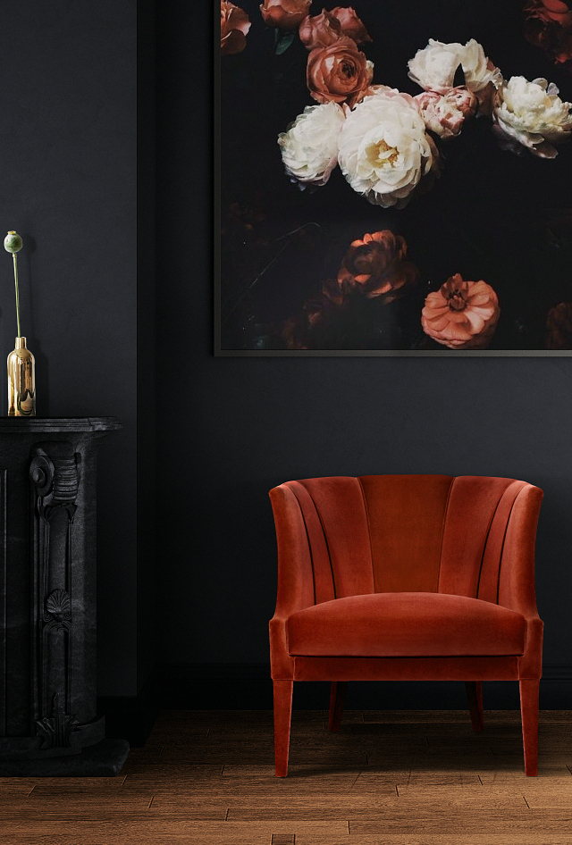 25 Sensational Modern Chairs You Must Have Next Season modern chairs 26 Sensational Modern Chairs You Must Have Next Season Sensational Modern Chairs You Must Have Next Season