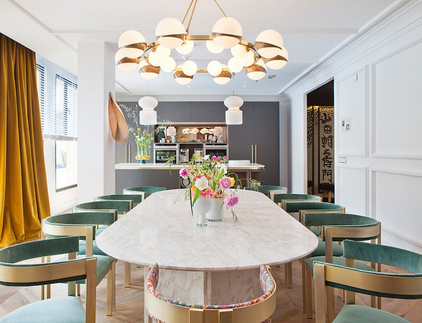 Interior Designers In Spain That You Must Know top interior designers Top Interior Designers In Spain That You Must Know beatriz silveira