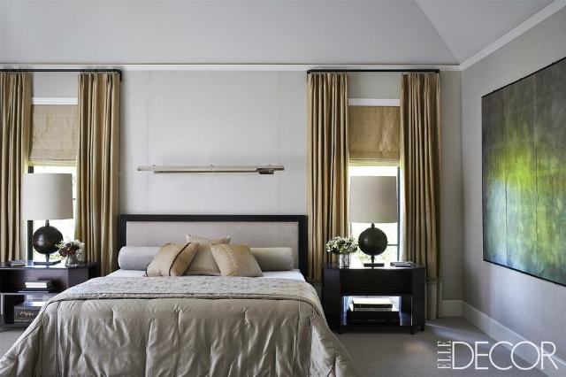10 Lighting Ideas That Will Transform A Bedroom Design